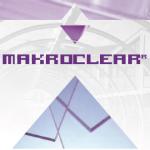 Makroclear-logo