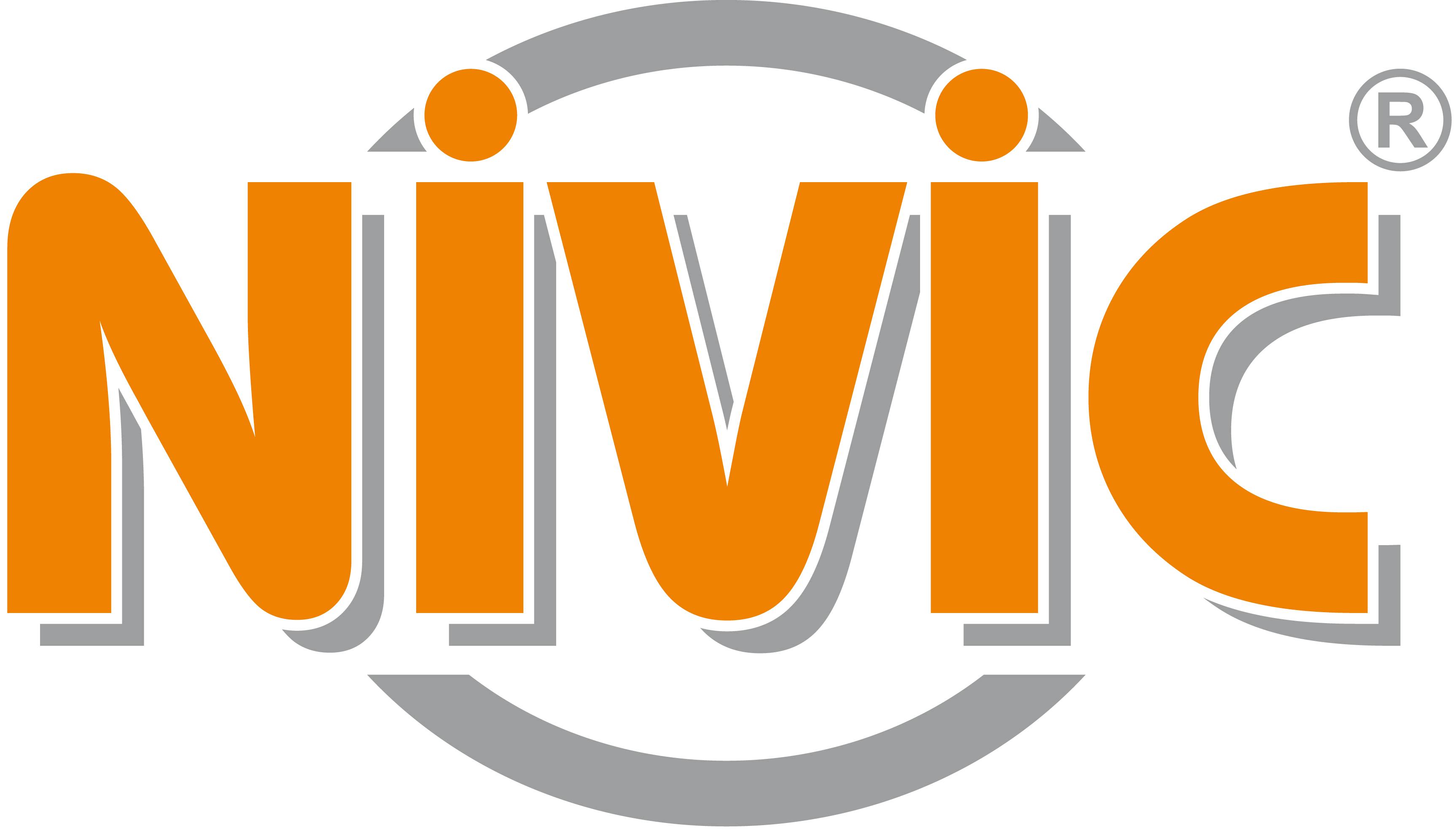NIVIC España