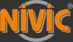 NIVIC