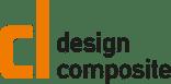 design-composite