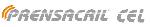 prensacril-cel-logo-150