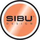 sibu_design_rund
