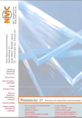 Descargar Catálogo Prensacril Extrusión.pdf 2.46Mb