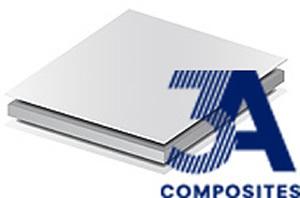 KAPA Paneles del material ligero