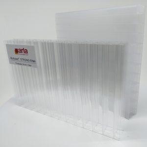nivic makroclear-policarbonato 2